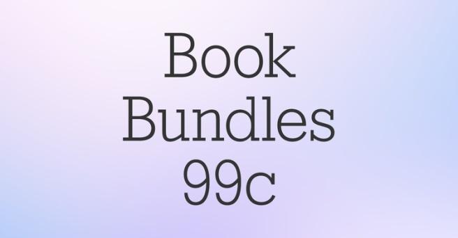 ibooks-book-bundle-promo